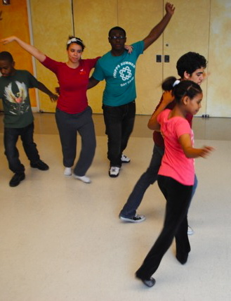 2011-05-16-salsadancerehearsal2.jpg