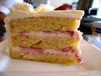 2011-05-16-shortcake1.jpg