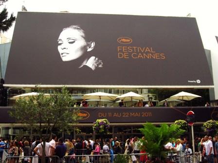 2011-05-17-Cannes10Copy.JPG