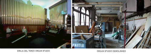 2011-05-17-Emilia_Del_Terzo_Organ_studio_beforeafter_1.jpg