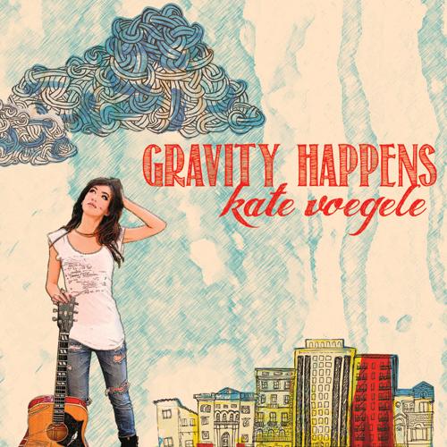2011-05-17-KV_GravityHappensweb.jpg