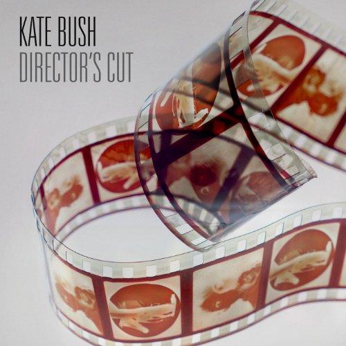 2011-05-17-KateBushDirectorsCutDeluxe.jpg