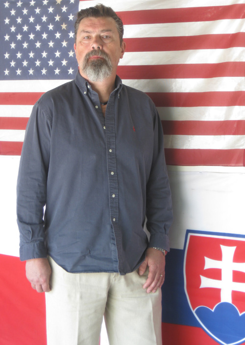 2011-05-17-Larry17.jpg