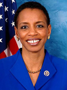 2011-05-17-REp.DonnaEdwards.jpg