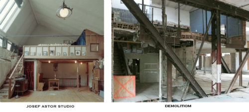 2011-05-17-Studio_845_demolished_.jpg