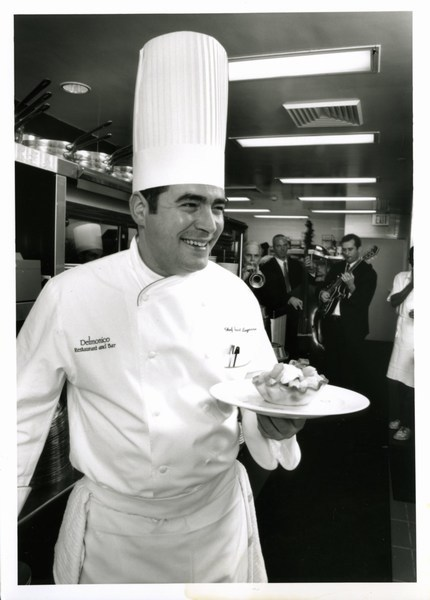 Specify the details of your requests and our chefs will send you a customised menu.