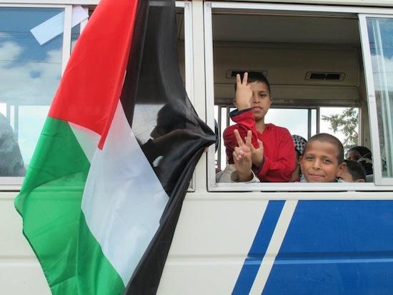 2011-05-17-palestine1.jpg