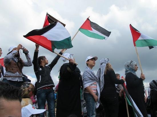 2011-05-17-palestine2.jpg