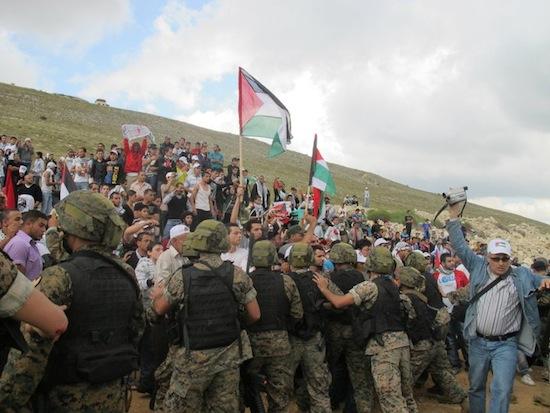 2011-05-17-palestine3.jpg