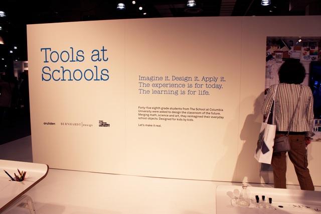 2011-05-17-tools_at_schools.jpg