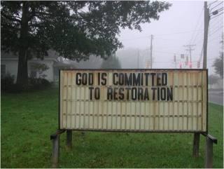 2011-05-18-God1.jpg
