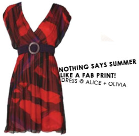 2011-05-18-dress.jpg