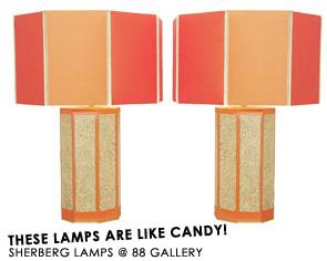 2011-05-18-lamps.jpg