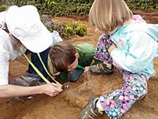 2011-05-19-kidsmed.jpg