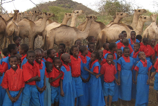 2011-05-20-childrenwithcamels.jpg