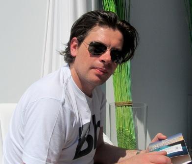 2011-05-21-BENJAMIN.JPG