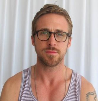 2011-05-21-gosling.JPG