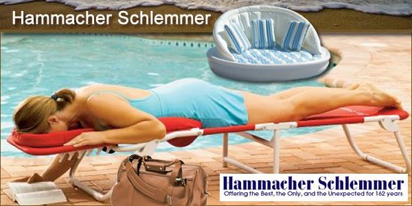 2011-05-22-Hammacherpanel1.jpg