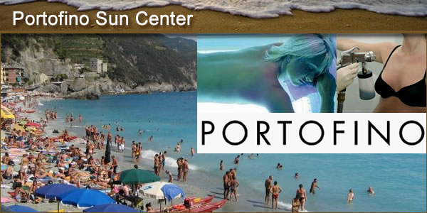 2011-05-22-PortofinoSunCtrpanel1.jpg