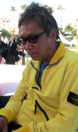 2011-05-22-takashi.JPG