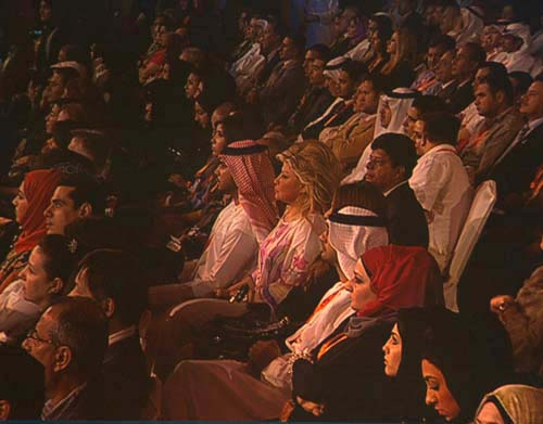 2011-05-23-12011ArabMediaForum1AbuFadil.jpg