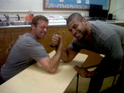2011-05-23-ArmWrestlers.jpg