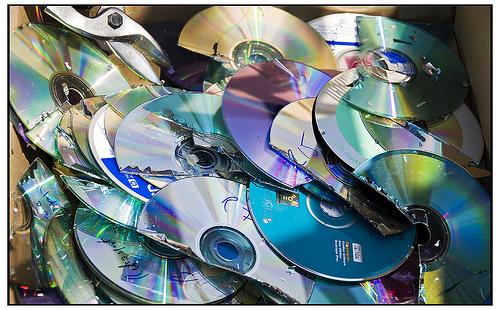 2011-05-23-CDphoto.jpg