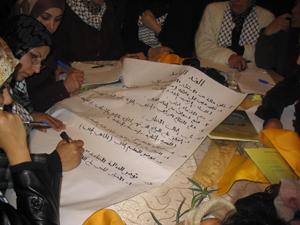2011-05-23-Fatah2108056.jpg