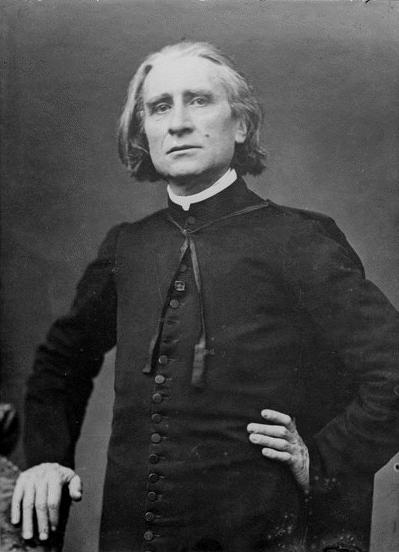 2011-05-23-Franz_Liszt_by_Pierre_Petit.png