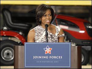 2011-05-23-MichelleObamajoiningforces.jpg