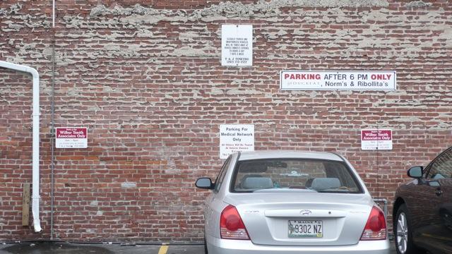 2011-05-23-Portland4.jpg