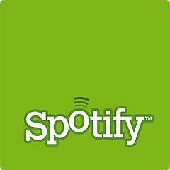 2011-05-23-Spotify2.jpg