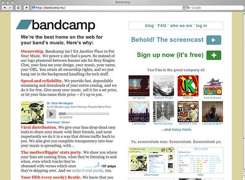 2011-05-23-bandcamp.jpg