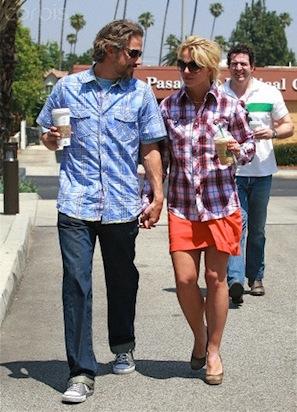 2011-05-24-BritneySpears.jpg