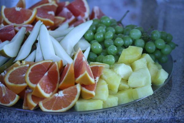 2011-05-24-fruitdetox.jpg