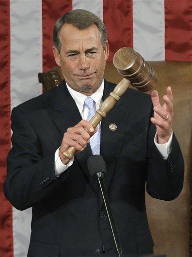 2011-05-25-BoehnersGavel2.jpg