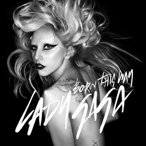 2011-05-25-LadyGagaBornThisWay.jpg
