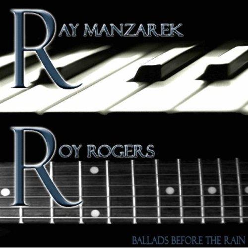 2011-05-25-RayManzarekRoyRogers.jpg