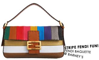 2011-05-25-bag.jpg