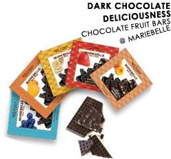 2011-05-25-chocolate.jpg