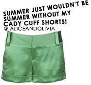 2011-05-25-shorts.jpg