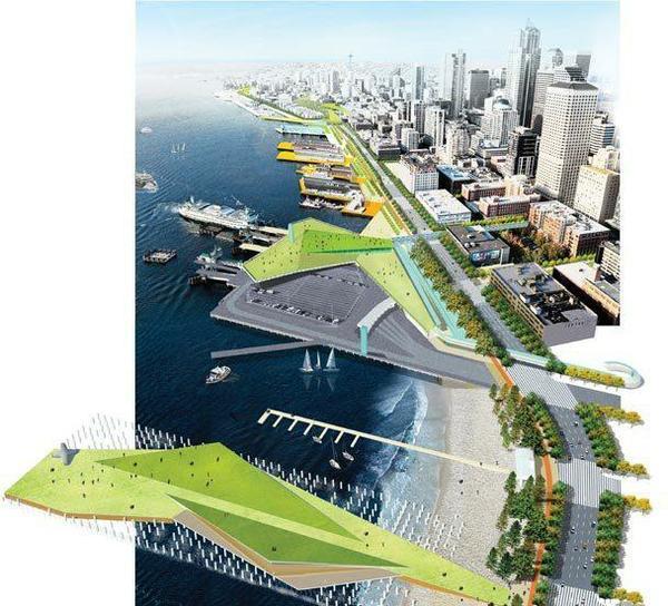 "=""2011-05-26-Corner.waterfront_fit_600x600.jpg"""