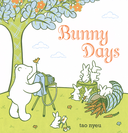 2011-05-26-Keats_Bunny_Days_book_cover.jpg