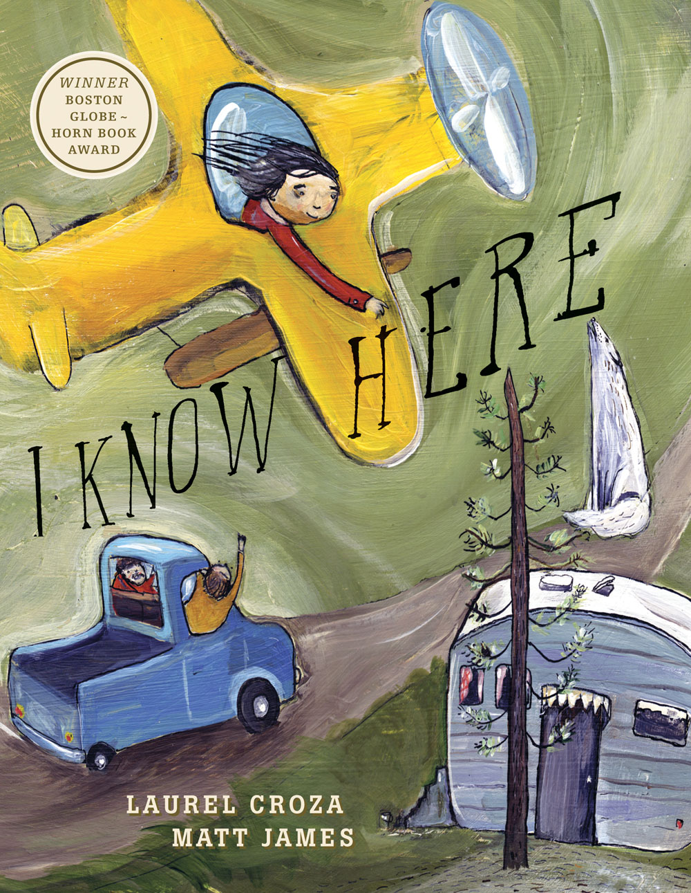 2011-05-26-Keats_I_Know_Here_book_cover.jpg