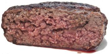 2011-05-26-rare_burger2.jpg