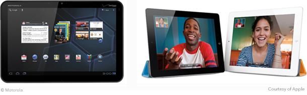 2011-05-26-tablets.jpg