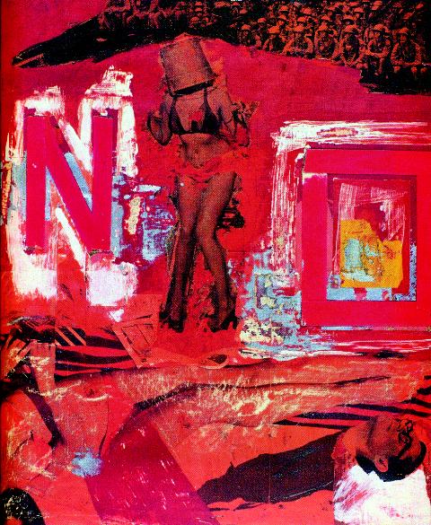 2011-05-28-NowithPinupandPail1962OilandCollageonCanvas56x46cm1.jpg