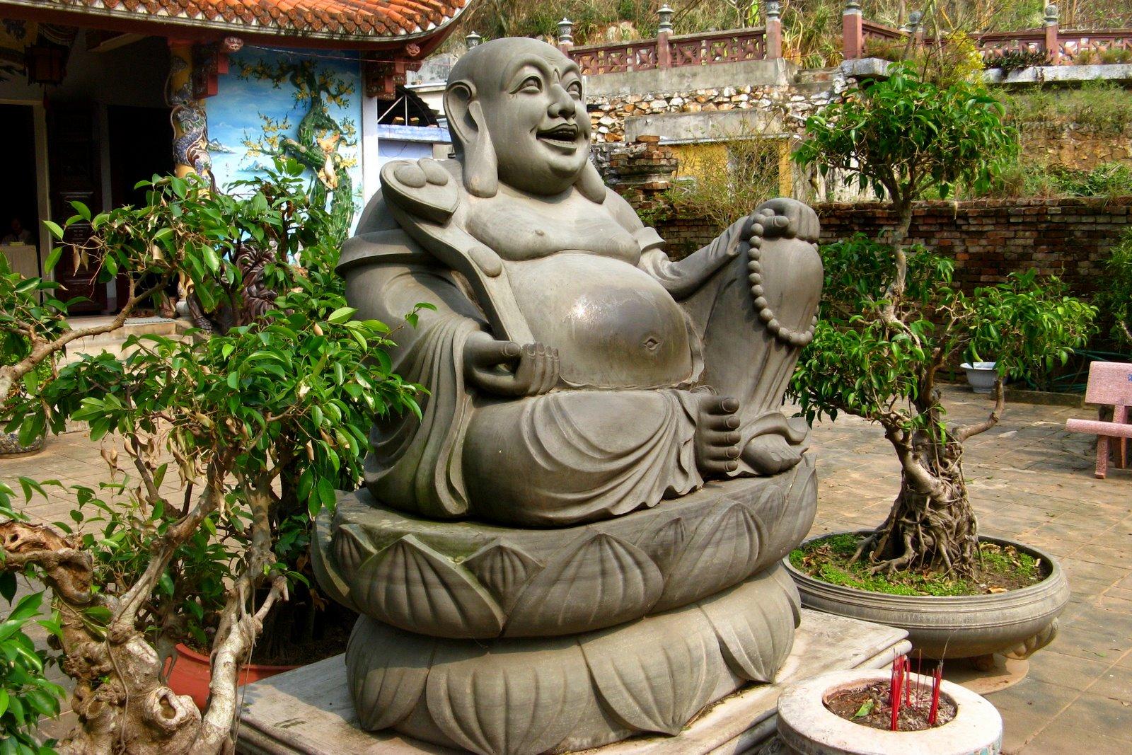 2011-05-29-Laughingbuddha