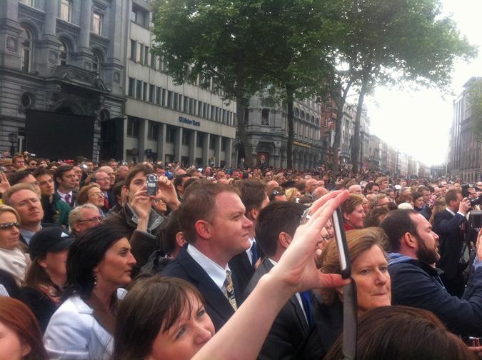 2011-05-30-Dublincrowd.jpg