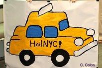 2011-05-30-HailNYCwithcredit.jpg